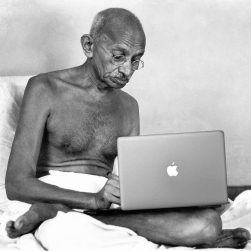 readImage